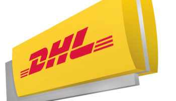 Dhl Locations Near Me >> Dhl Servicepoints Dhl Parcel