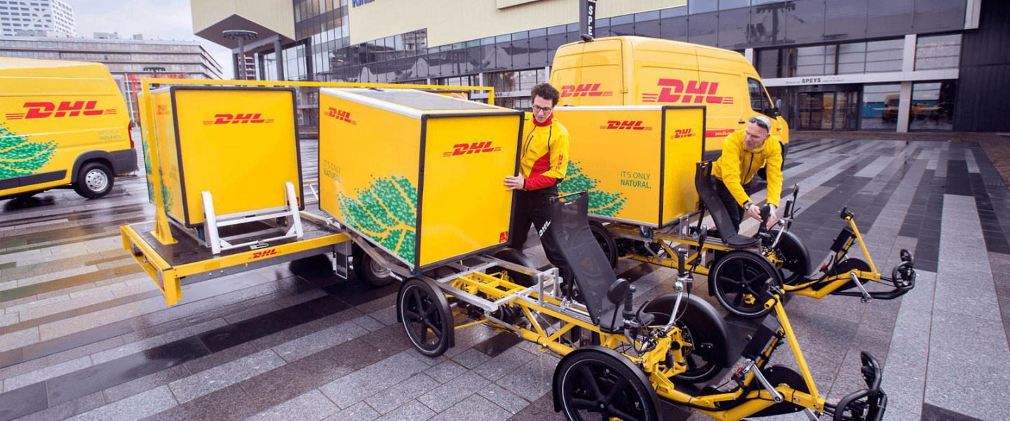 Dhl Locations Near Me >> Locations Dhl Parcel